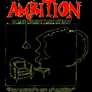 Ambistion Bistro