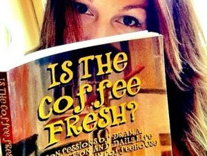 Is the Coffee Fresh?