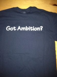 ambition-tshirt-back